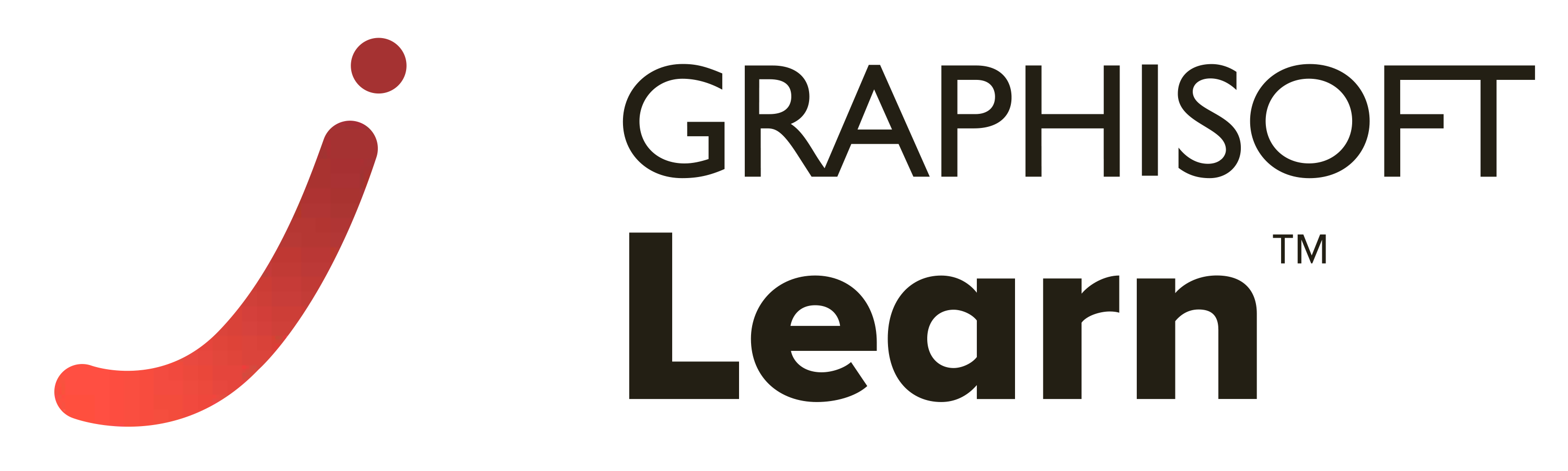 GRAPHISOFT Learn Portal